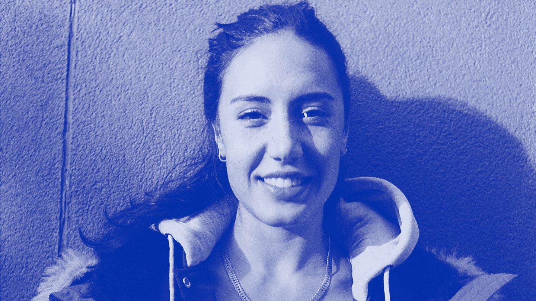 Jessica Skye tint