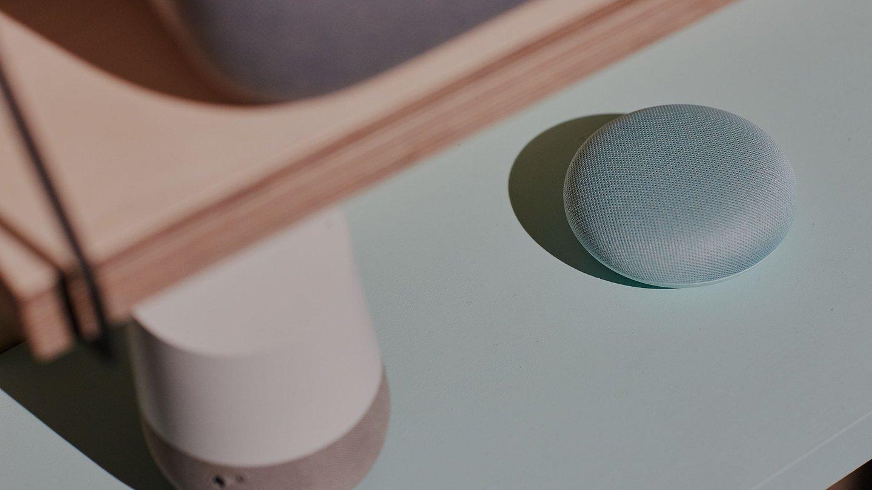 Google, Pixel 3 Desktop | Amplify Brand Experience Agency
