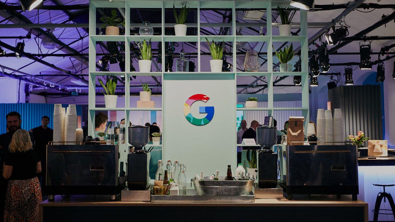 Googlepixel3_desktop_hero
