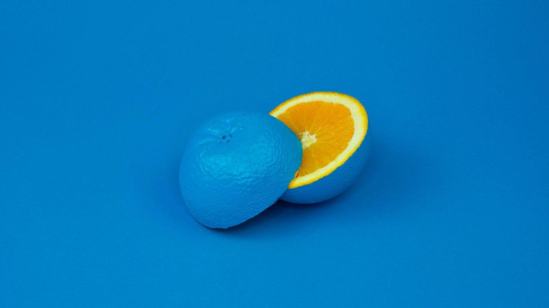 Blue Orange | Amplify Brand Experience Agency