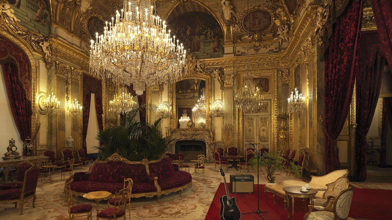Airbnb-x-Louvre-©Julian-Abrams13-copy-min.jpg