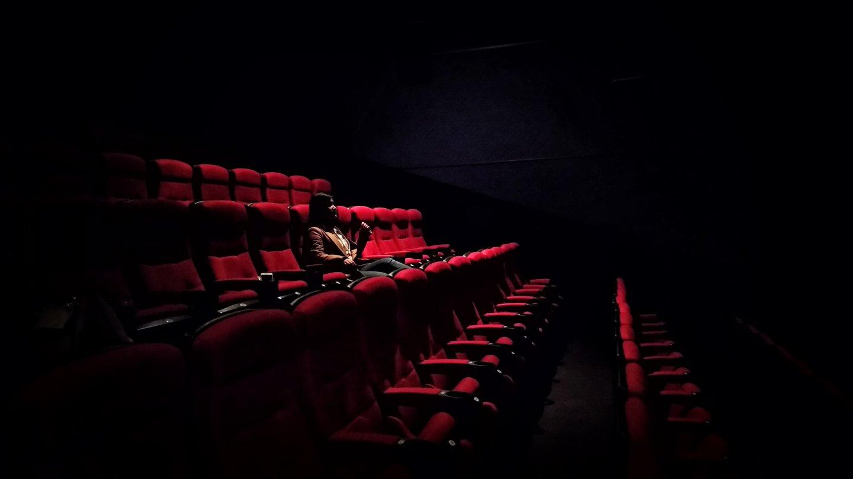 YB Australia Cinema