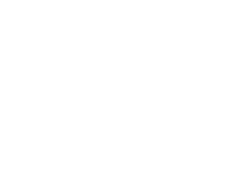 Fitflop_logo.png