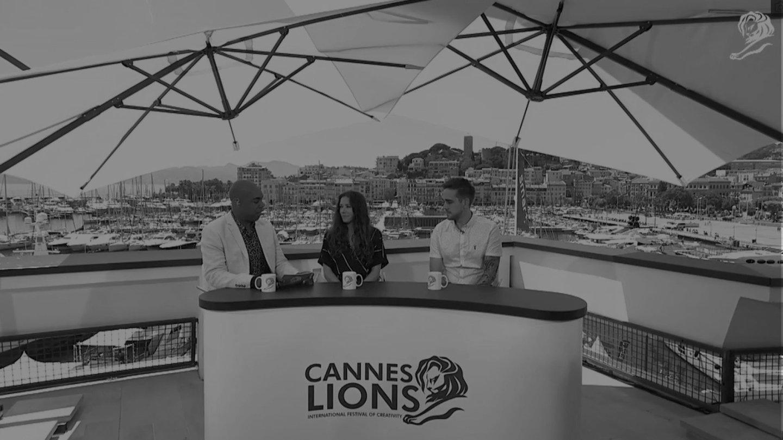 CannesTV4.jpg
