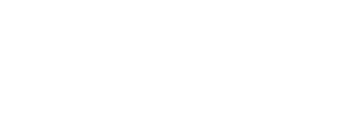 Google Final Logo