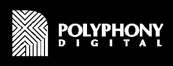 Polyphony Logo