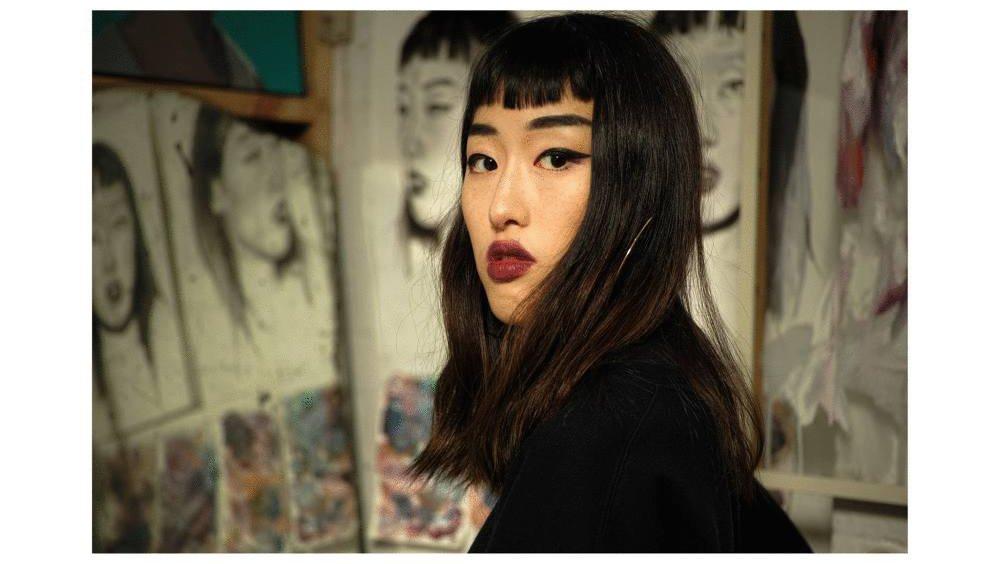 Kim-Hyunji.jpg
