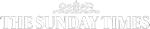 sunday-times-logo white png 350x134 v2.png