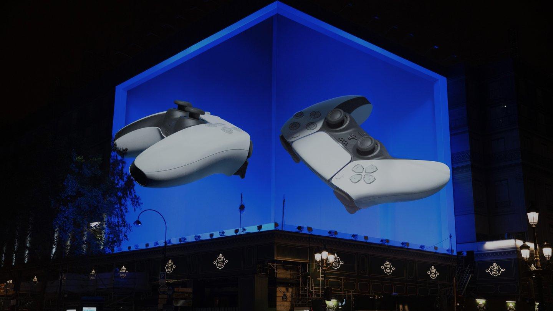 PS5 PlayStation Paris France filter.jpg