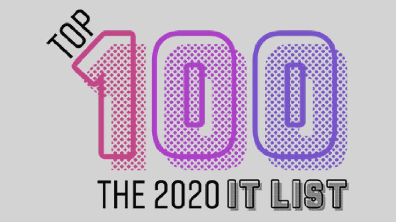2020 It list mask.001.jpeg