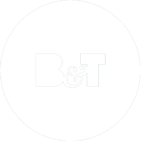 Cropped B&T Logo   Amplify Brand Experience Agency