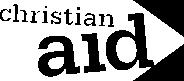 Cropped Christian Aid Logo