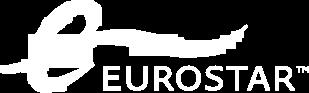 Cropped Eurostar Logo