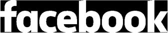Cropped Facebook Logo