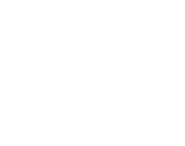 Cropped Fitflop_logo.png