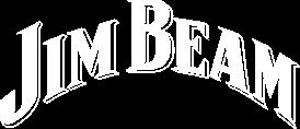 Cropped Jim Beam final bigger logo