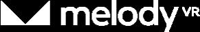 Cropped MelodyVR Logo