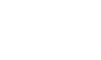 Cropped Red-Bull@2x.png