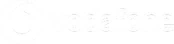 Cropped Vodaphone_Logo.png