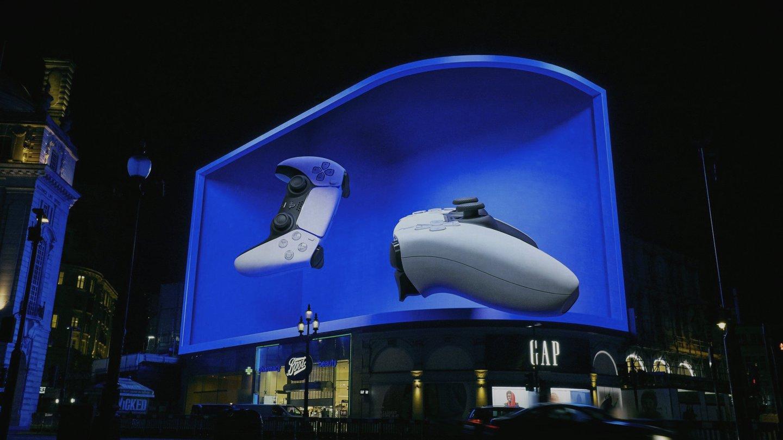 Mask_PlayStation_PS5_Launch_UK_London1_Amplify.original.001.jpeg