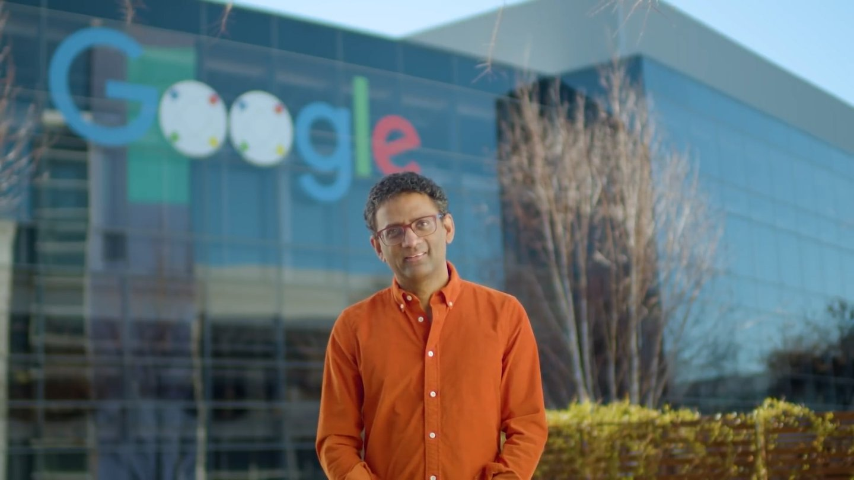 LearningWithGoogle_Learn with Google 2021 (YT).mp4.00_14_26_03.Still003.jpg