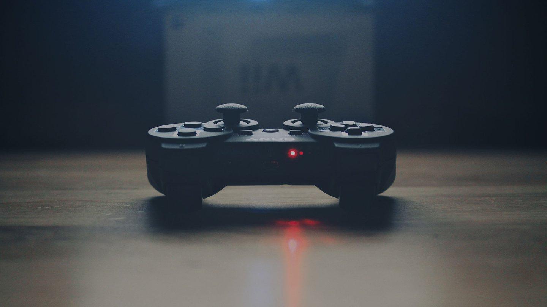 blog-gaming-dark